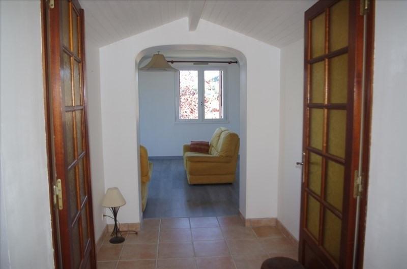 Vendita casa Albi 235000€ - Fotografia 20