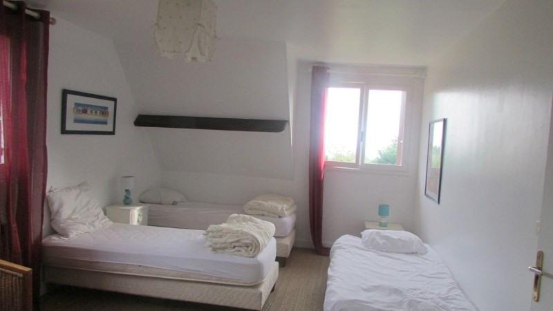 Vente maison / villa Bonneville sur touques 449000€ - Photo 5