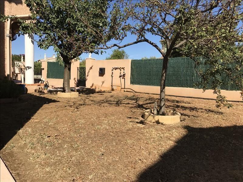 Vendita casa La londe les maures 430500€ - Fotografia 5