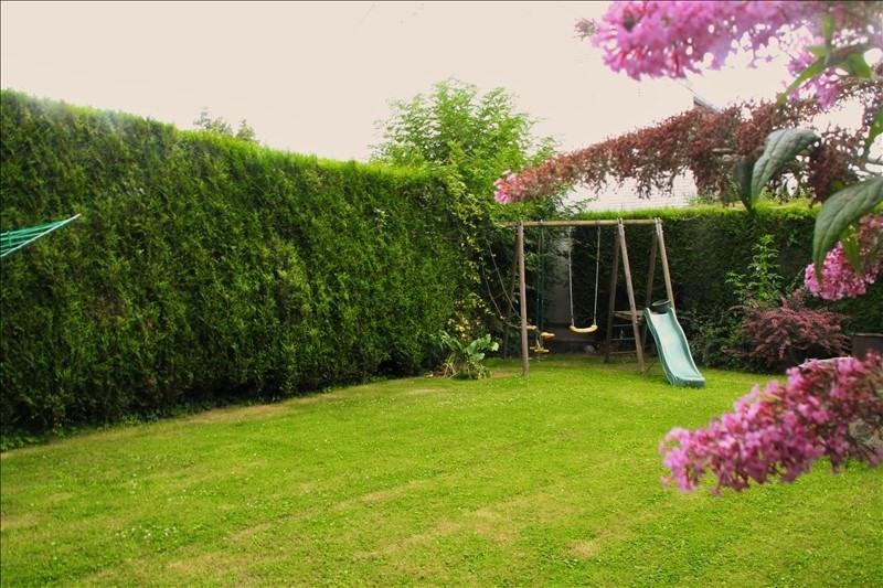 Sale house / villa Hinges 198000€ - Picture 4