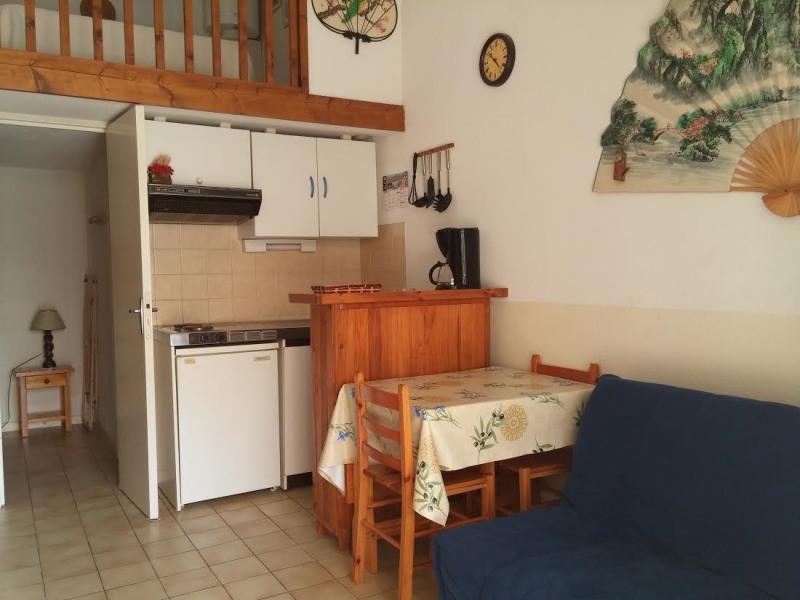 Location vacances maison / villa Port leucate 249,17€ - Photo 2