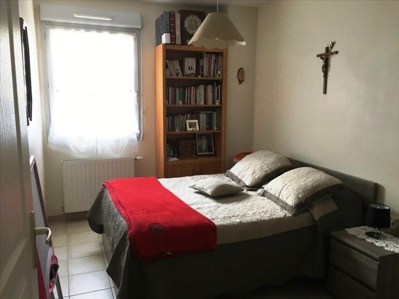 Venta  apartamento Bourgoin jallieu 162000€ - Fotografía 4