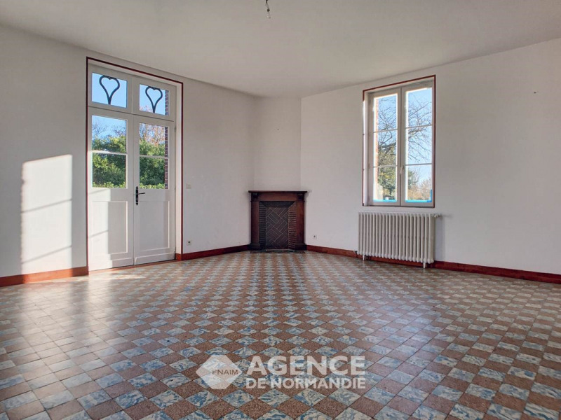 Rental house / villa Verneusses 875€ CC - Picture 3