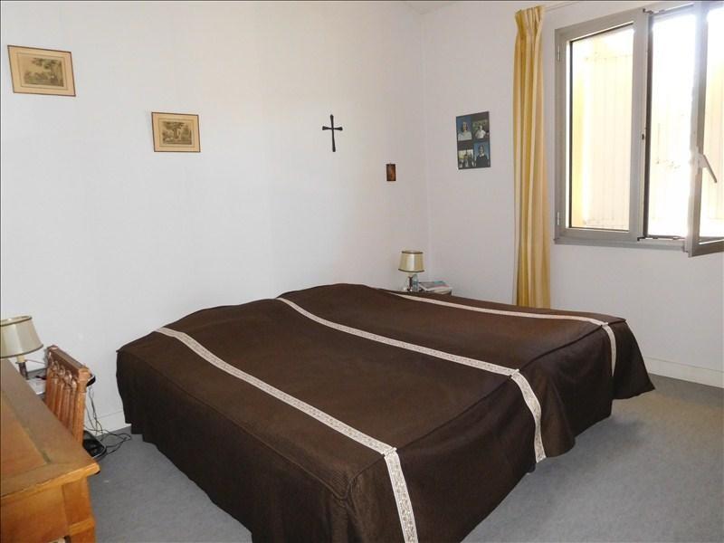 Престижная продажа дом Aubignan 630000€ - Фото 9