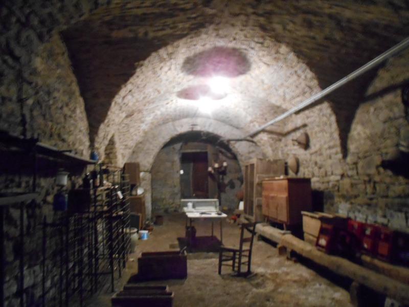 Vente appartement Lons le saunier 210000€ - Photo 10