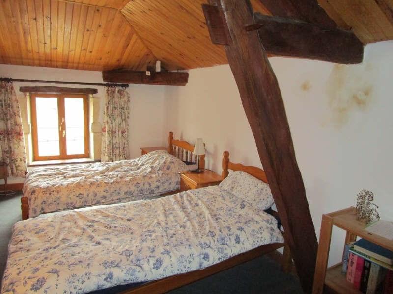 Sale house / villa Matha 117150€ - Picture 8