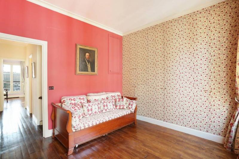 Престижная продажа квартирa Paris 4ème 1800000€ - Фото 12
