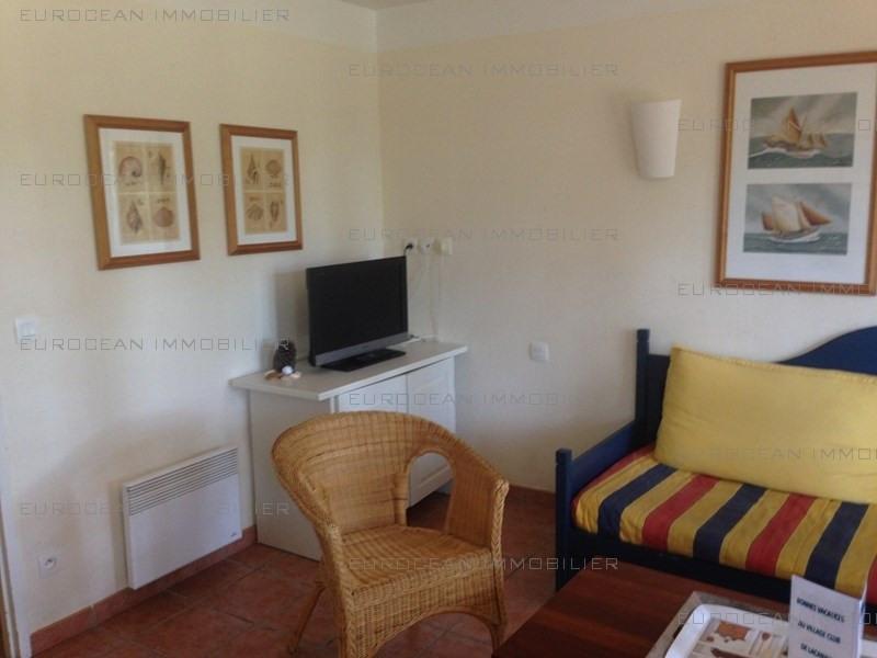 Vacation rental house / villa Lacanau-ocean 355€ - Picture 3