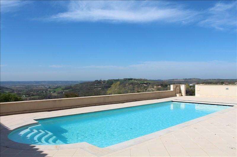Vente de prestige maison / villa Agen 675000€ - Photo 4