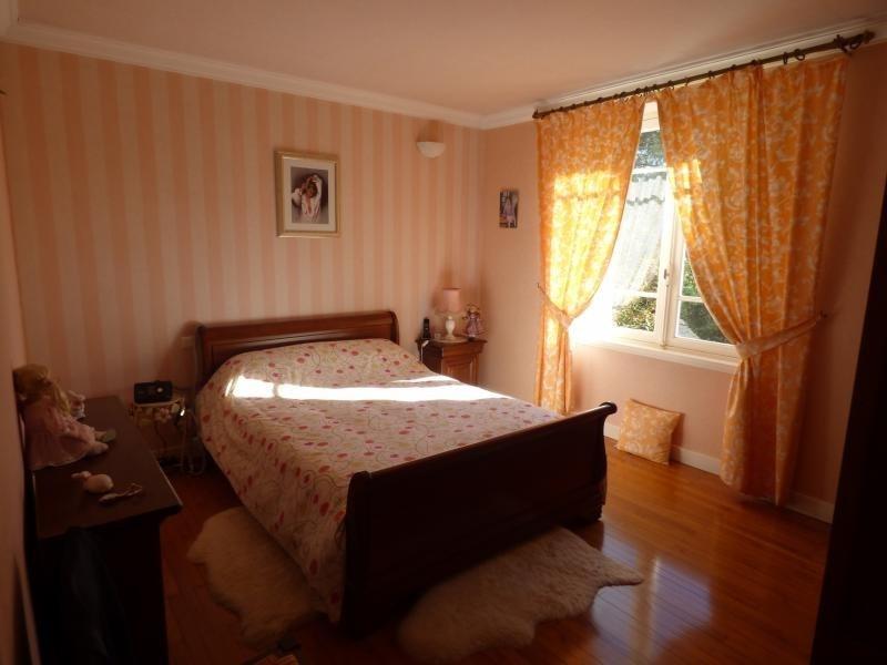 Vente maison / villa Mazamet 395000€ - Photo 5