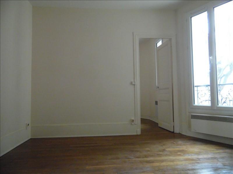 Location appartement Pantin 790€ CC - Photo 9