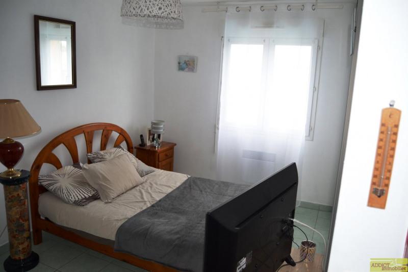 Vente maison / villa Montberon 275000€ - Photo 4