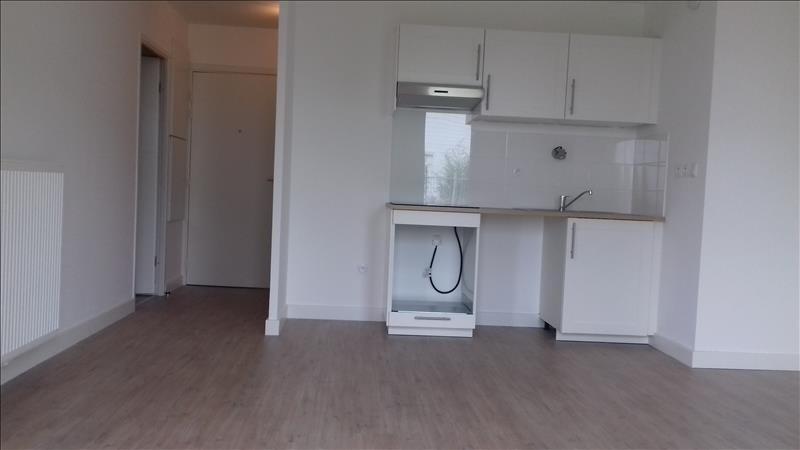 Location appartement Villenave d ornon 840€ CC - Photo 3