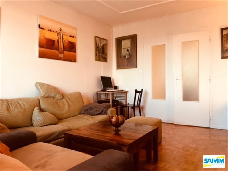 Sale apartment Mennecy 189 900€ - Picture 4