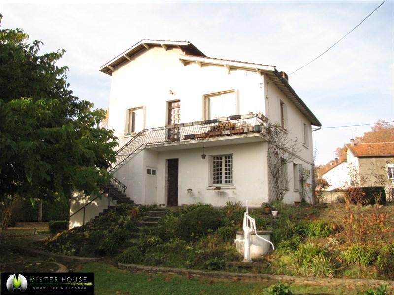 Sale house / villa Montauban 233 500€ - Picture 1