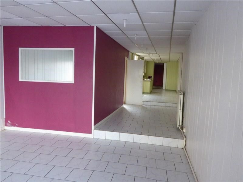 Vente immeuble St quentin 75 600€ - Photo 2