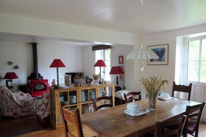 Deluxe sale house / villa Villers cotterets 590000€ - Picture 2