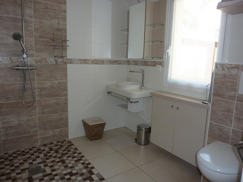 Vente maison / villa Bures sur yvette 640000€ - Photo 17