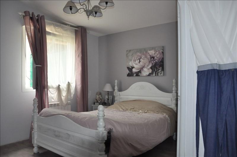 Vente maison / villa Oyonnax 163000€ - Photo 3