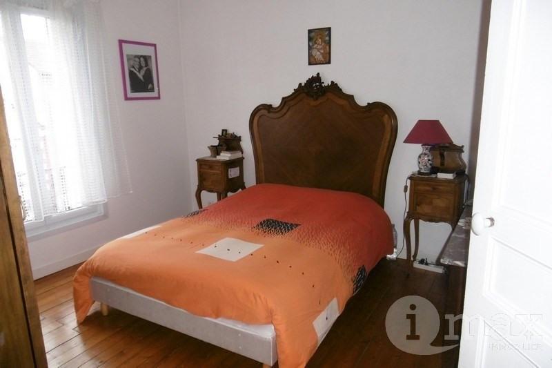 Sale house / villa Argenteuil 420000€ - Picture 3