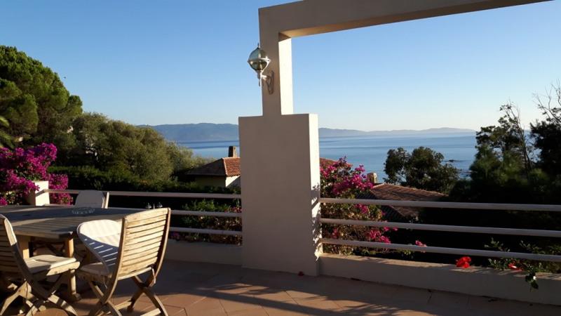 Vente de prestige maison / villa Ajaccio 1450000€ - Photo 3
