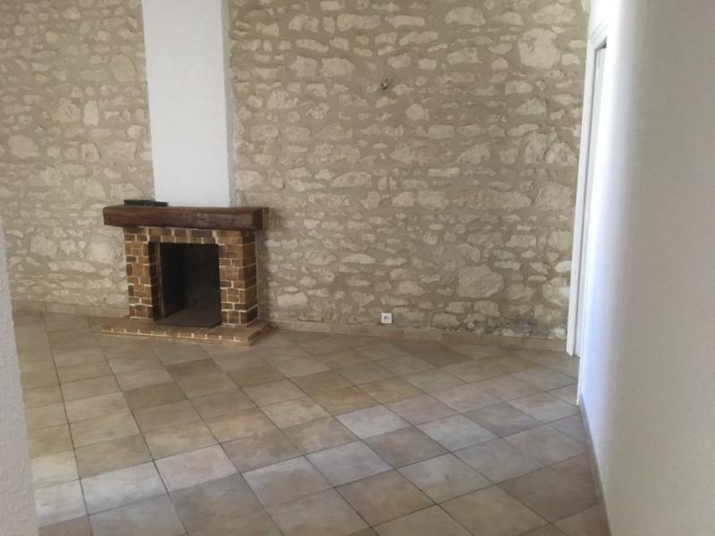 Vente maison / villa Saint georges de didonne 363500€ - Photo 2