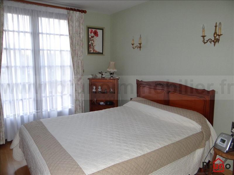 Verkoop van prestige  huis Le crotoy 629000€ - Foto 5