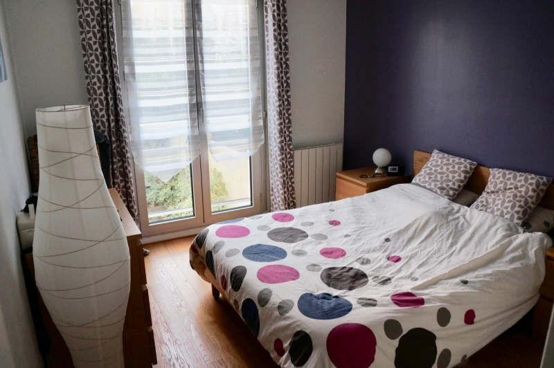 Venta  apartamento Sartrouville 282000€ - Fotografía 4