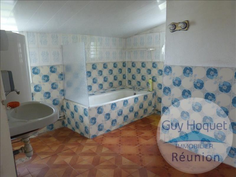 Vente maison / villa Le tampon 180000€ - Photo 3