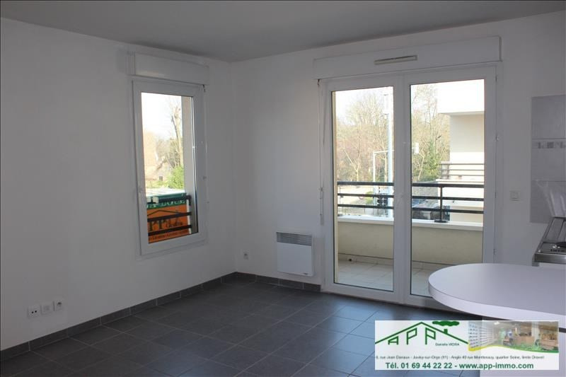 Location appartement Draveil 580€ CC - Photo 3