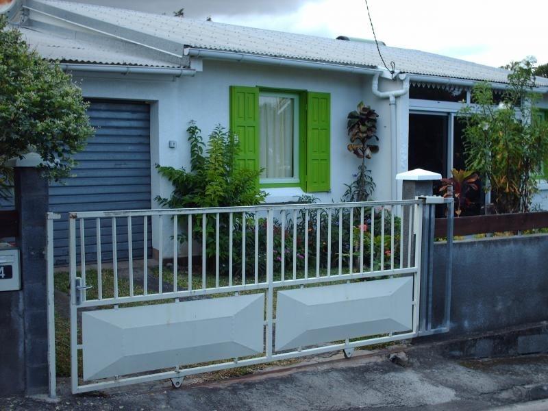 Sale house / villa L etang sale 269900€ - Picture 2