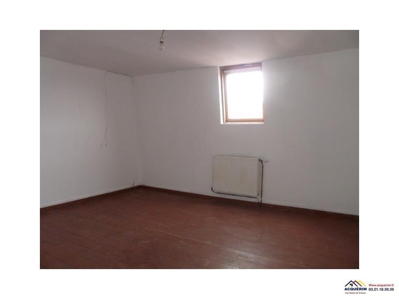 Sale house / villa Libercourt 59500€ - Picture 4