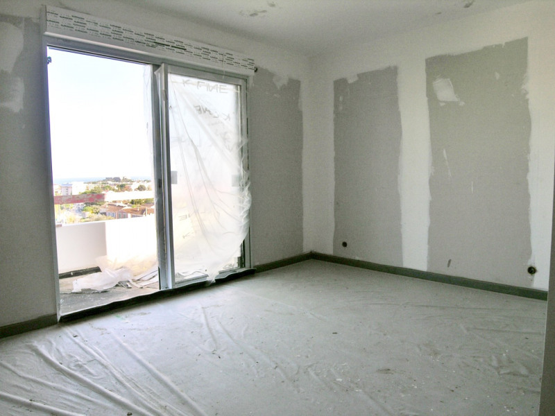 Vente de prestige appartement Antibes 845 000€ - Photo 8