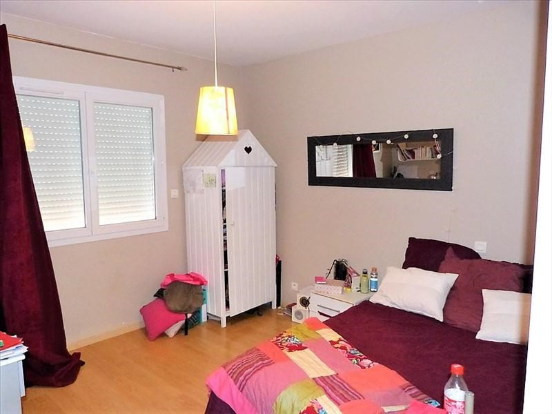 Vente maison / villa Terssac 388 000€ - Photo 9