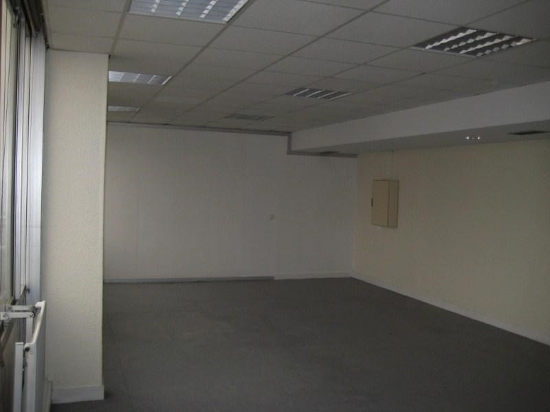 Location bureau Evry 700€ HT/HC - Photo 2