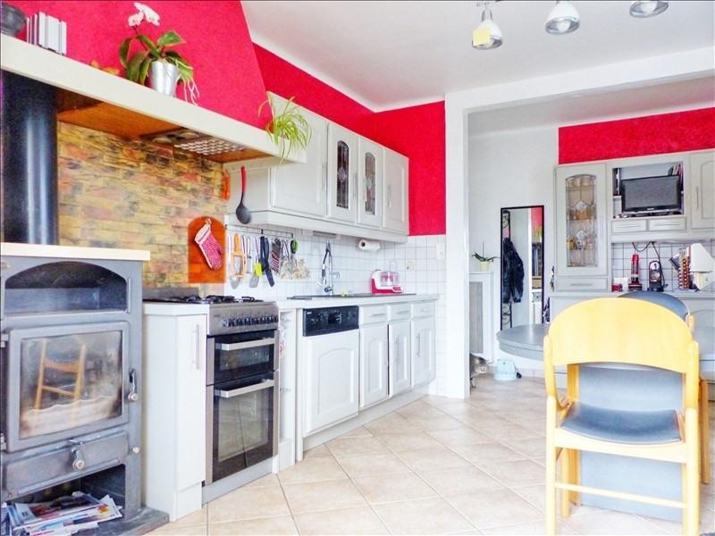Sale house / villa Marnaz 378000€ - Picture 6