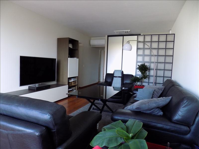 Vente appartement Biarritz 498000€ - Photo 4