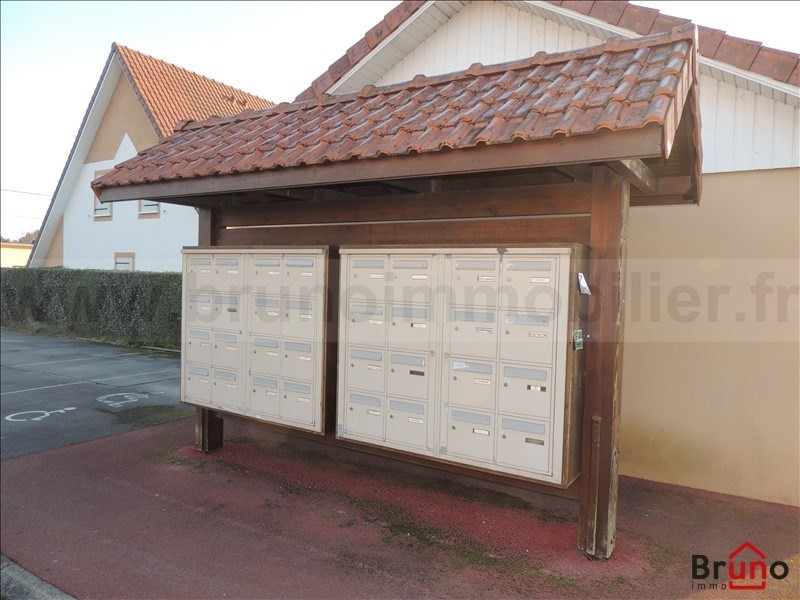 Sale house / villa Le crotoy  - Picture 19