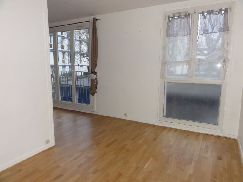 Sale apartment Chatou 278 250€ - Picture 2