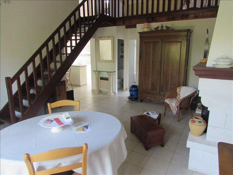 Vente maison / villa Maraussan 189 000€ - Photo 2