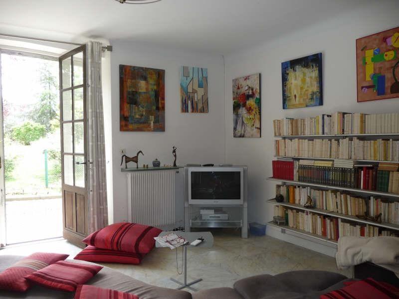 Vente maison / villa St martin de hinx 445000€ - Photo 7