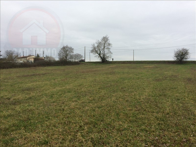 Vente terrain Pomport 50 000€ - Photo 3