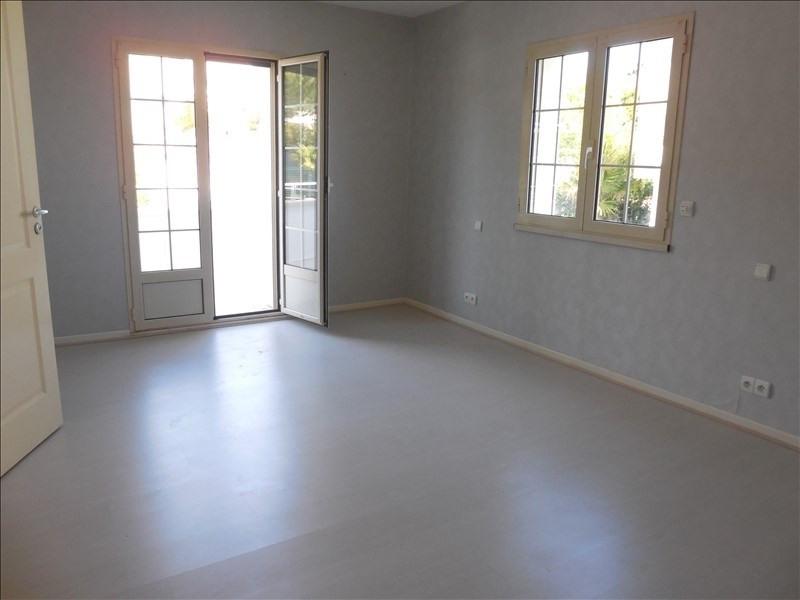 Deluxe sale house / villa Toulouse 1250000€ - Picture 5