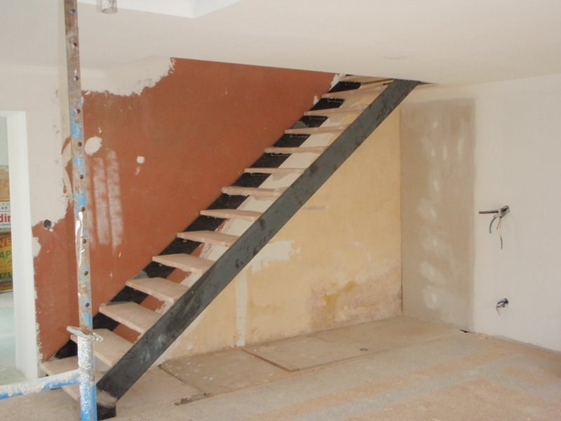 Sale house / villa Anneyron 180000€ - Picture 7