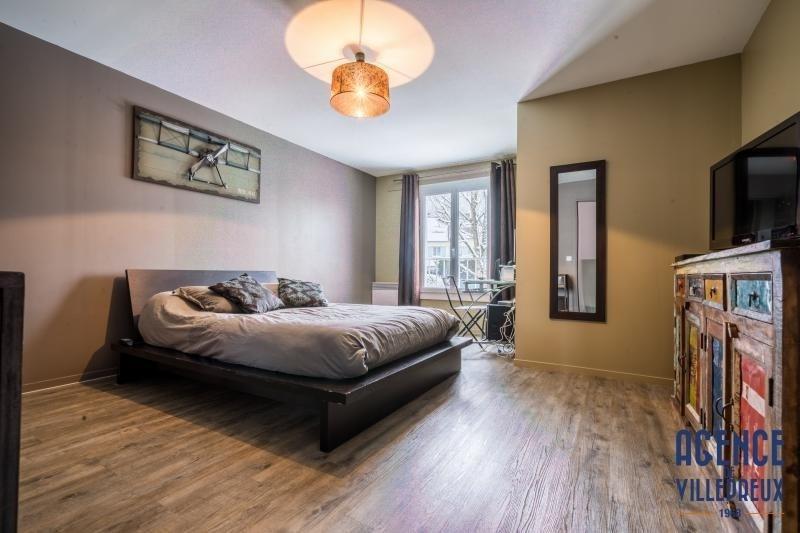 Sale house / villa Maule 290000€ - Picture 6