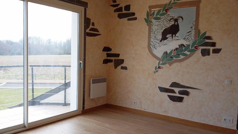 Vente maison / villa Tarbes 410000€ - Photo 6