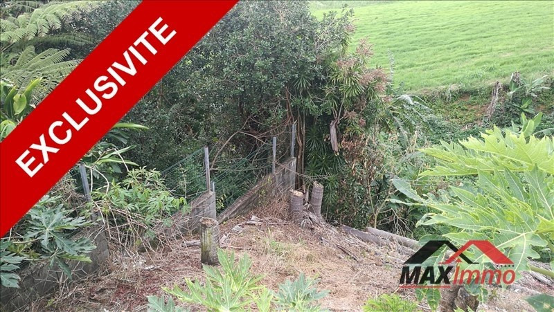 Vente maison / villa St joseph 285 000€ - Photo 6