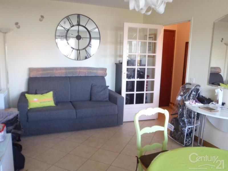 Sale apartment Deauville 182000€ - Picture 7