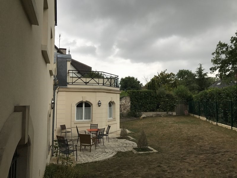 Vendita casa Verneuil sur seine 840000€ - Fotografia 11