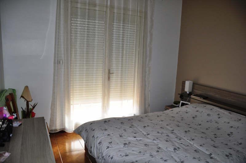 Sale house / villa Moidieu detourbe 320000€ - Picture 7